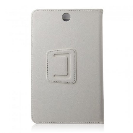 official photos 1c498 d9264 Protective PU Leather Stand Case Cover for Lenovo A3500 Tablet PC ...