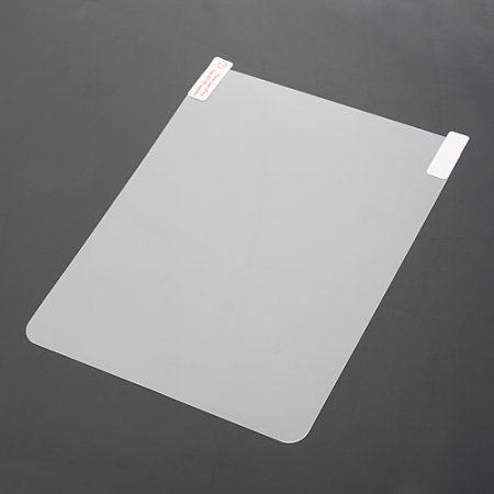 Super Thin Screen Protector for Onda V811 Tablet PC