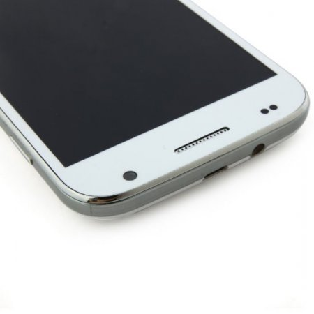 Used Star S4 Smartphone MSM8225Q Android 4.1 1GB 4GB 5.0 Inch HD OGS Screen 3G