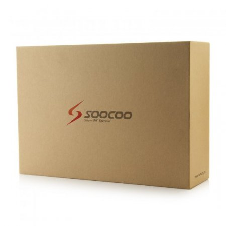"SOOCOO S33 1.5"" LCD 1080P FHD WiFi Action Sport Camera Diving 30M Waterproof Camera"