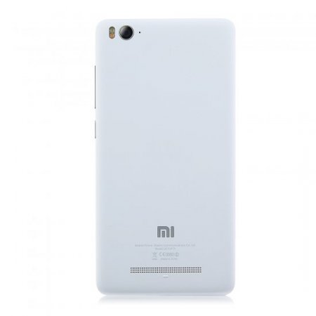 XIAOMI Mi4i MI 4i Smartphone 5 0 Inch FHD Octa Core Android 5 0