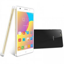 ZOPO ZP720 Smartphone 64bit 4G LTE MTK6732 Quad Core 5.3 Inch HD Screen 13.2MP White