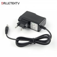 DC power Adapter 5V 2A Interface 5.5mm*2.1mm for Andorid box