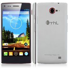 ThL W11 Monkey King Smartphone 13.0MP Front Camera MTK6589T 5.0 Inch FHD Screen Android 4.2 16GB