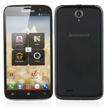 Lenovo A850i Smartphone Android 4.2 1GB 8GB MTK6582 5.5 Inch 3G GPS