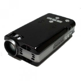 Portable Projector, mini projector