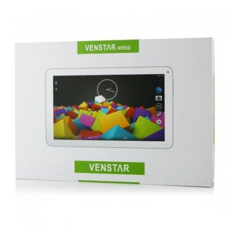 VENSTAR4050 Tablet PC Quad Core RK3188 10 1 Inch