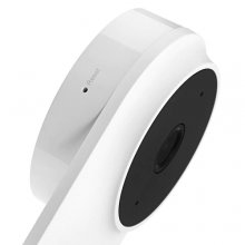 Xiaomi Mijia SXJ02ZM 1080P FHD Smart IP Camera - White