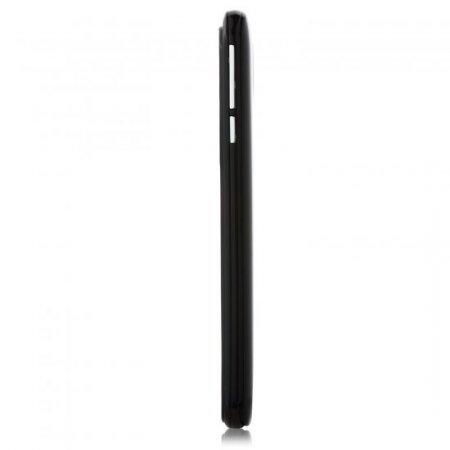 Cubot GT95 Smartphone MTK6572W Dual Core 4 0 Inch