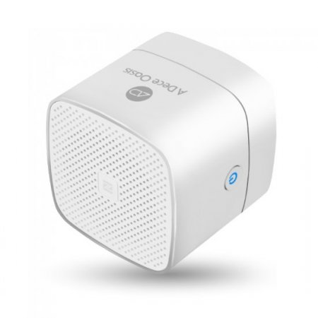 ADO Mate3 Multimedia Bluetooth Speaker Compact NFC Speaker 4W HD Sound 1800mAh Battery