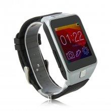 V8 Smartwatch Bluetooth 4 0 Sync Pedometer Sleep Monitor