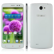 Brand New iNew i4000 Smartphone 5.0 Inch FHD Screen MTK6589 Quad Core 1GB 4GB