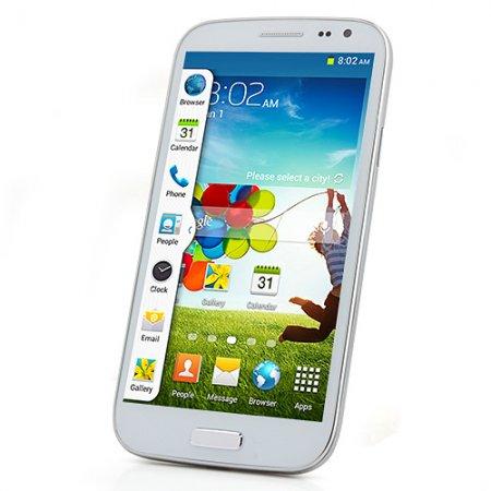 Ulefone U9592 Smartphone MTK6592 2GB 16GB Android 4 2