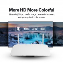 IPTV 1 Year Android 8.1 Smart TV Box RK3229 Quad Core TV Receiver Norway Denmark Switzerland IPTV Subscription Europe Sweden Italy IPTV