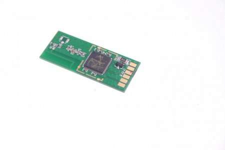 WIFI Module For EKEN VIA8650 Series M003S M008S M009S M013S