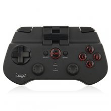 iPega Wireless Bluetooth Gaming Controller for iPhone iPad iPod Android Tablet PC
