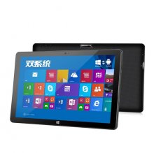 ONDA V116w Tablet PC Dual Boot Intel Z3736F Quad Core 11.6 Inch FHD IPS 2GB 32GB Black