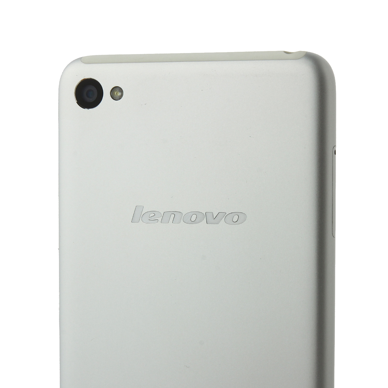 Lenovo S90 Smartphone 64bits 4g Lte 50 Inch Super Amoled 1gb 5 Display Quad Core Android Kitkat 16gb 80mp Silver