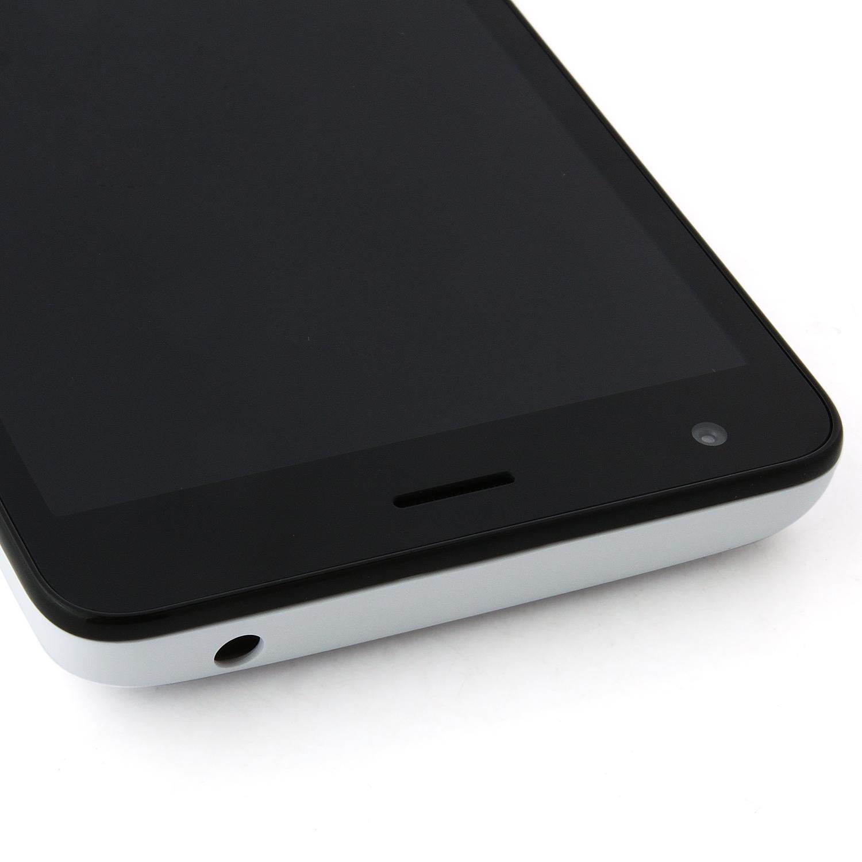Best Xiaomi Redmi 2 Pro 2gb Ram 16gb Rom Image Collection Prime 16 Gb Garansi Distributor Smartphone 4g Fdd 64bit Quad Core 47 Inch White