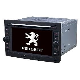 6 5 inch Car autoradio gps navigation system player Special