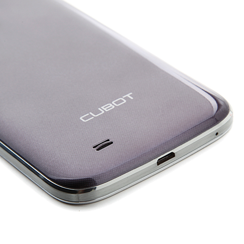 Brand New Cubot P9 Smartphone Android 4.2 MTK6572W Dual Core 3G GPS 5.0 Inch QHD