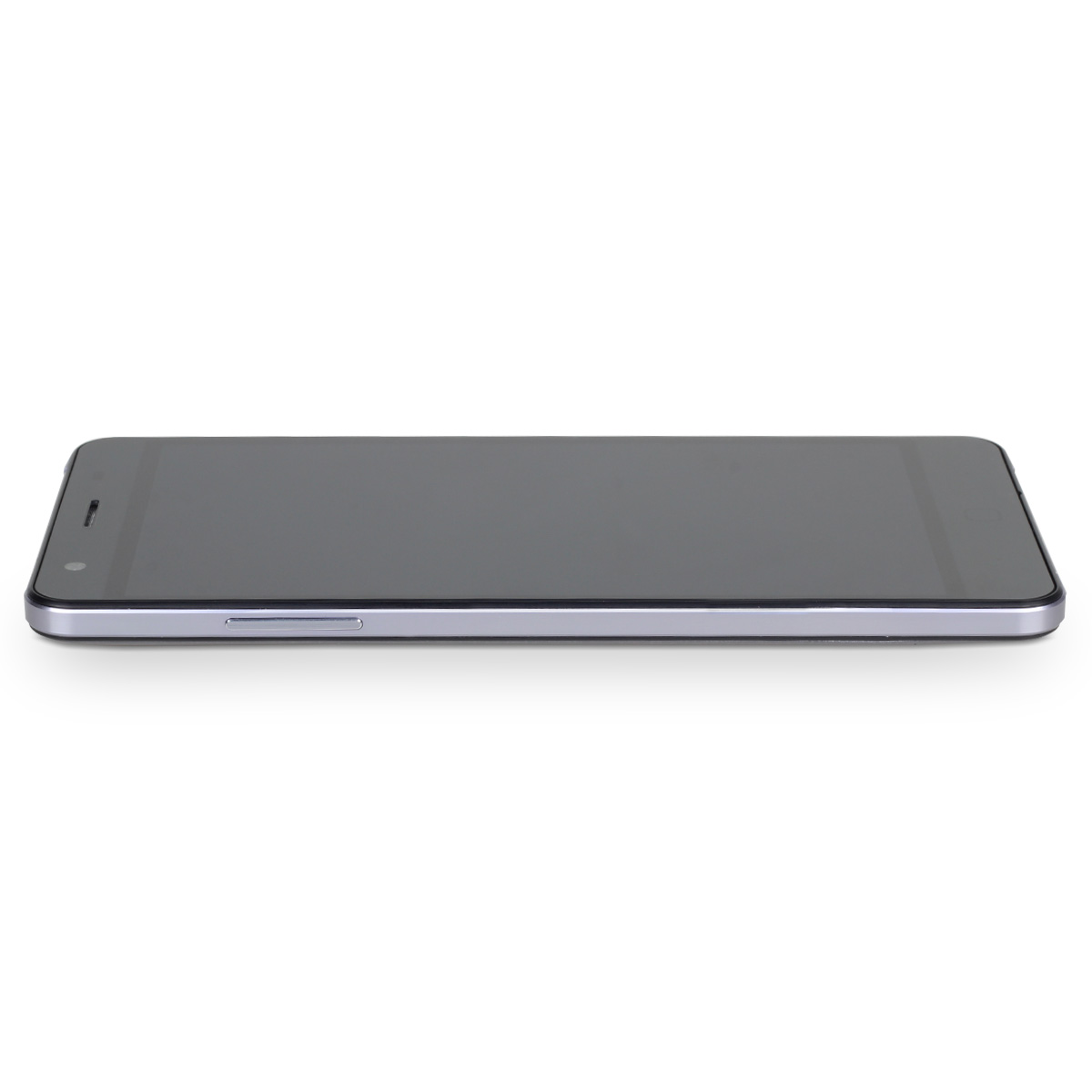 Elephone P7000 Pioneer Smartphone Touch ID 3GB 16GB 64bit MTK6752 5.5'' FHD Gray