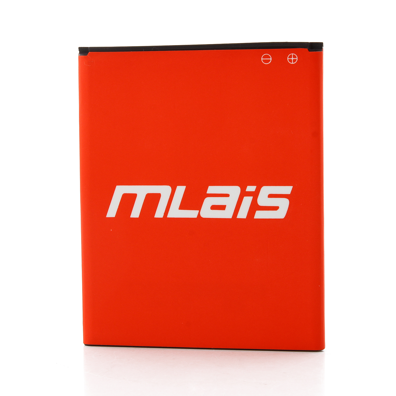 Used MLAIS MX59 Smartphone MTK6589T 2GB 32GB 5.0 Inch IPS FHD Screen Android 4.2 OTG