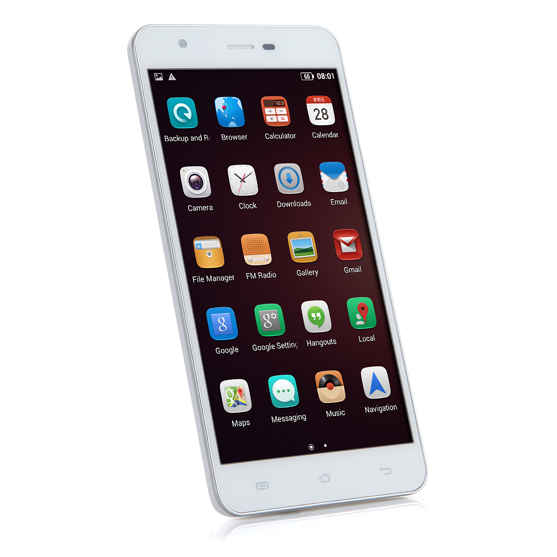 jiayu s3 smartphone 4g lte 64bit mtk6752 octa core 3gb 16gb 5 5 inch ogs fhd white. Black Bedroom Furniture Sets. Home Design Ideas