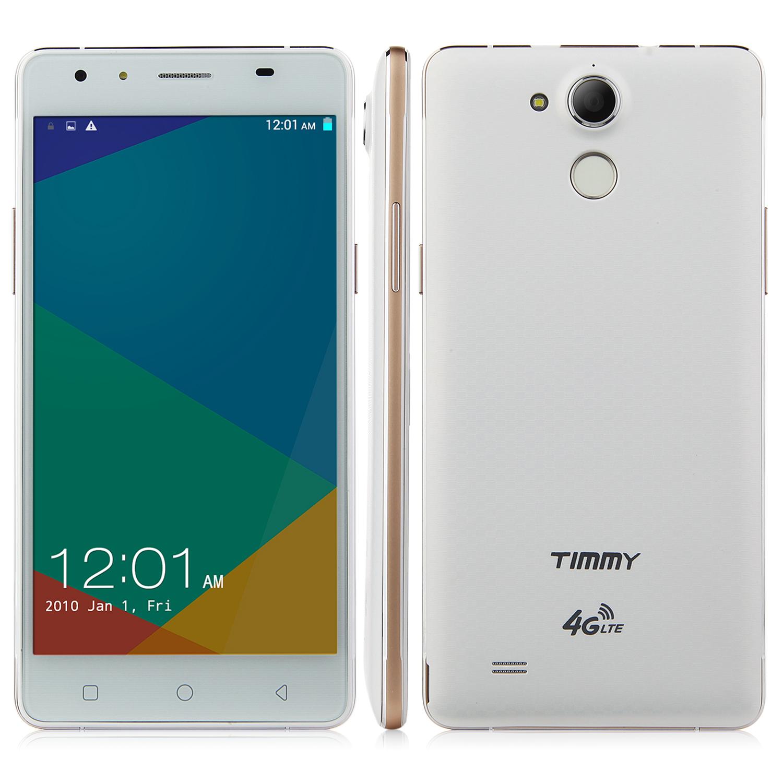 timmy p7000 plus 4g smartphone 64bit mtk6732 quad core 5 5 inch hd screen white gold. Black Bedroom Furniture Sets. Home Design Ideas