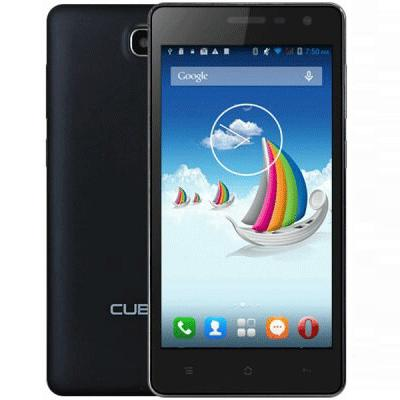 Brand New Cubot S168 Smartphone Android 4.4 MTK6582 Quad Core 1GB 8GB 5.0 Inch