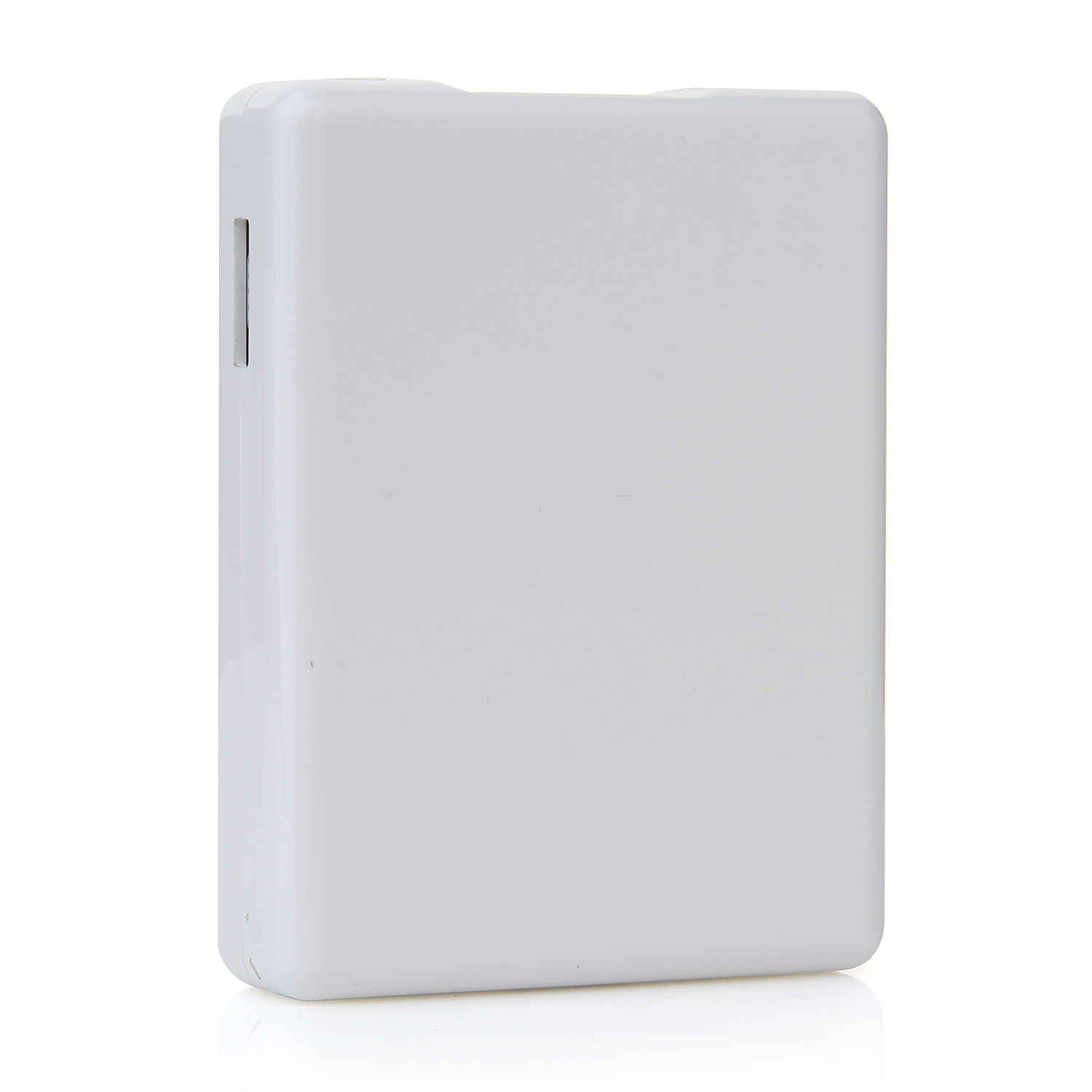 PAN OCEAN APP-326 Power Bank 7500mAh Fast Charge Power Pack 5V 2.1A