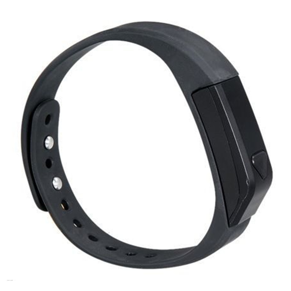 HX-022 Wristband Smart Bluetooth Bracelet Sport Watch for Smart Phone