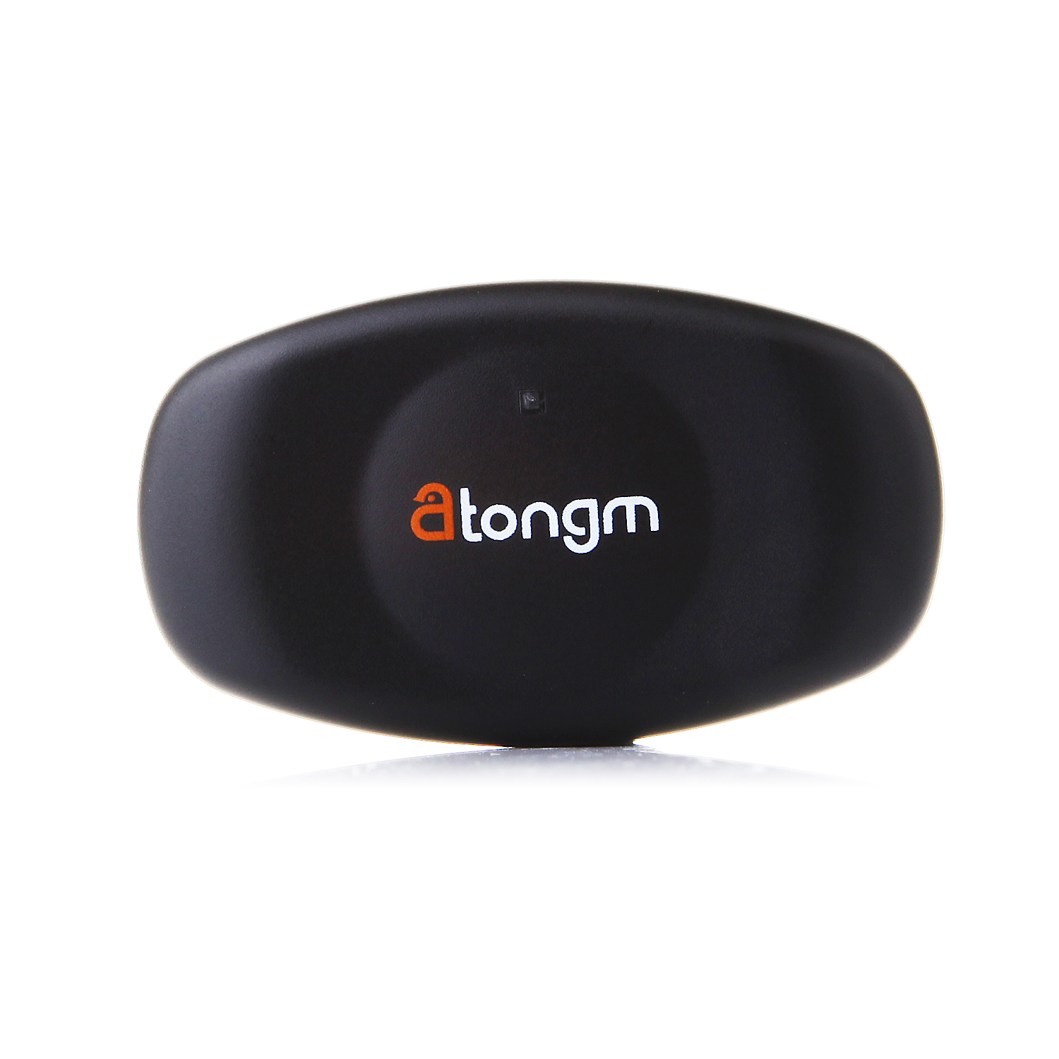 Atongm Bluetooth 4.0 5.3KHZ Sport Heart Rate Monitor