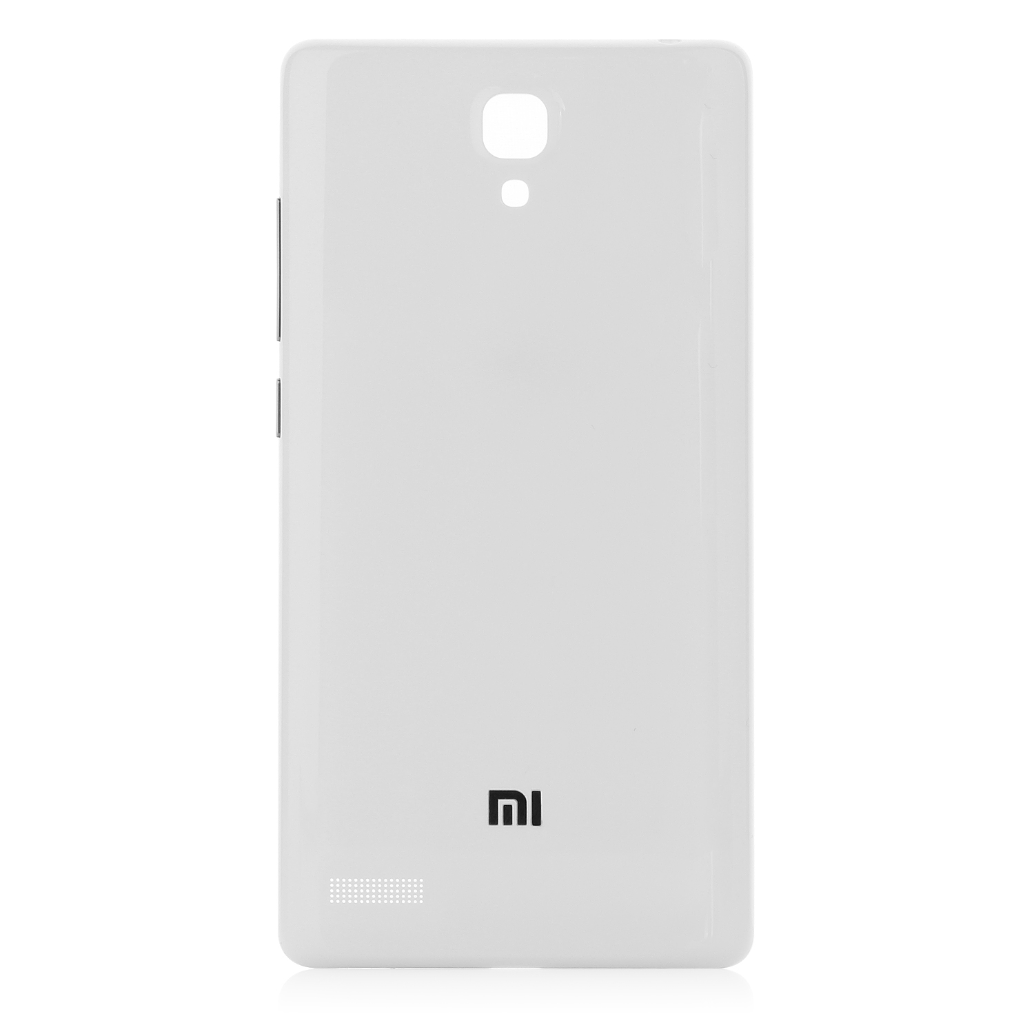 High Quality Replacement Battery Cover Back Case for XIAOMI Redmi Note Smartphone