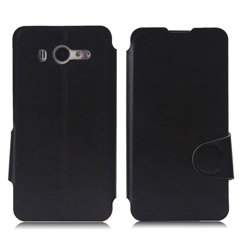 Protective Stand Leather Case Cover for XIAOMI M2S 6-colors