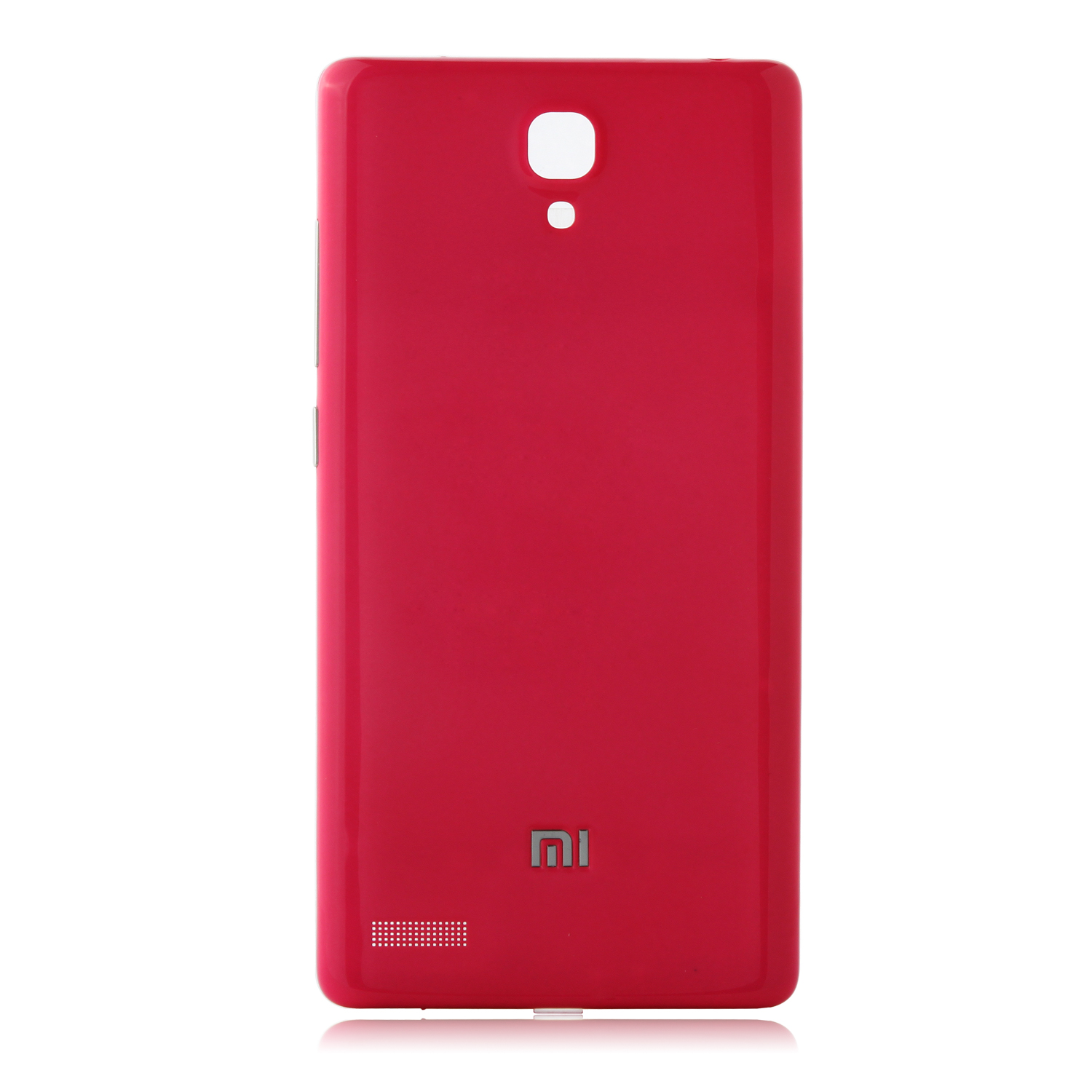 Battery Cover Back Case for XIAOMI Redmi Note Smartphone Rose
