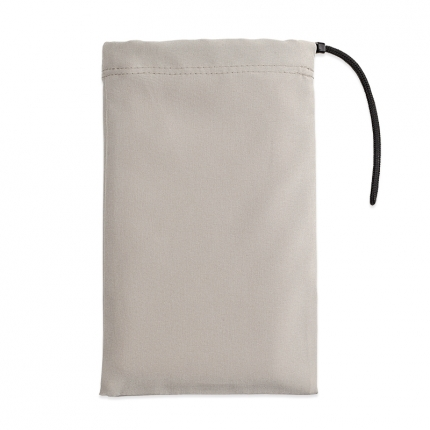 Drawstring Style Pouch For XIAOMI Smartphone Accessories Color Random