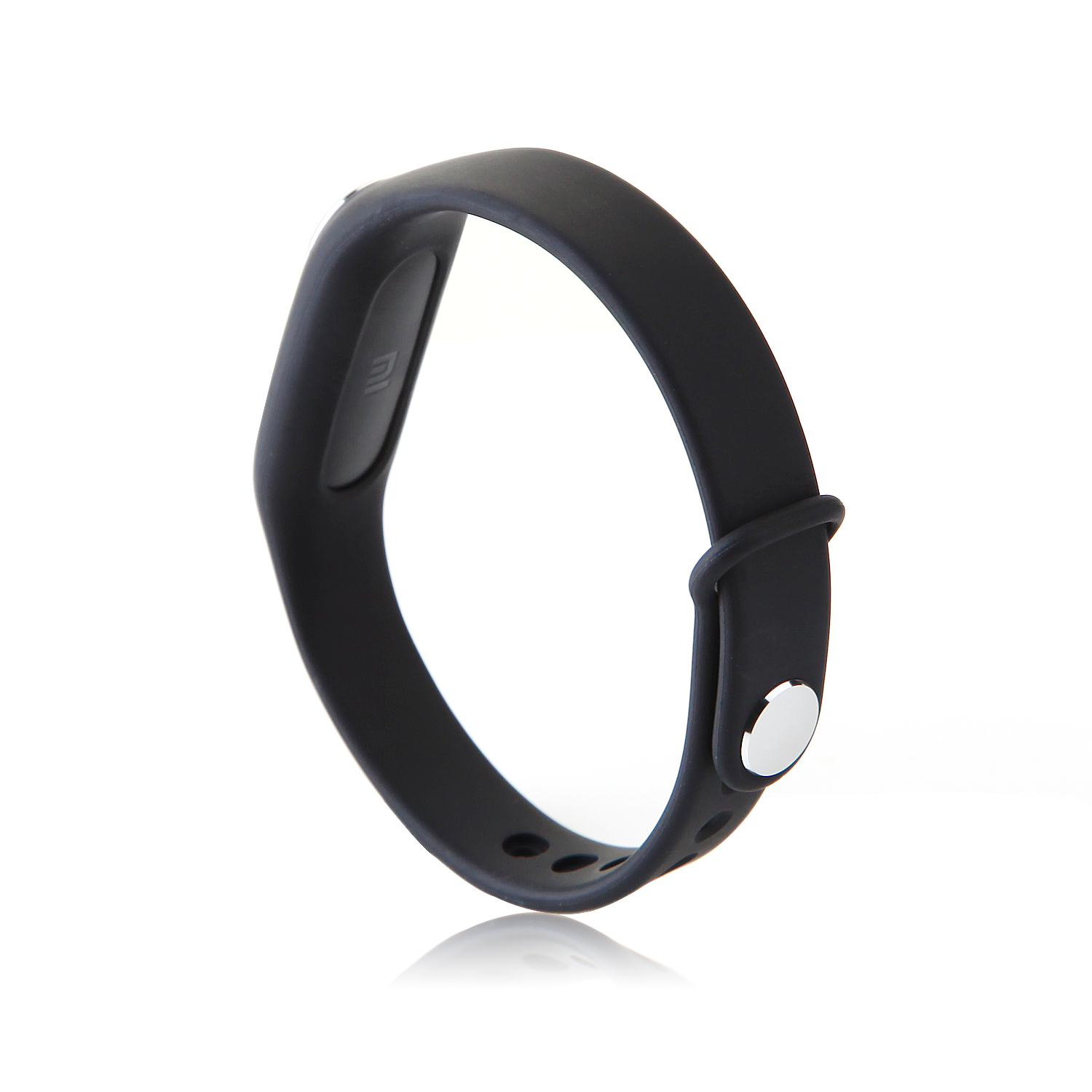 Original Xiaomi Mi Band Xiaomi Wristband IP67 Bluetooth Bracelet with White LED Light
