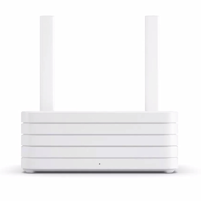 Original Xiaomi Mi WiFi Wireless Smart Router Dual Band 2.4GHz/5GHz Up to 1167Mbps 1TB