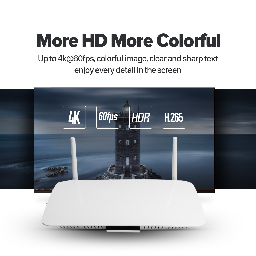 IPTV Abonnement French Arabic QHDTV PRO Code Android 8.1 Smart TV Set Top Box IP TV Europe Belgium Dutch French Arabic IPTV Box