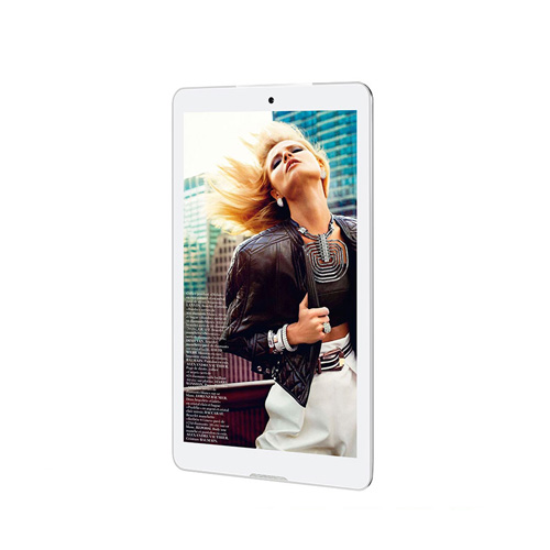Teclast P88S mini Quad Core A31S Tablet PC 7.9 Inch IPS Screen Android 4.1 16GB 4K Video Silver
