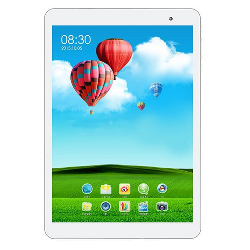 Teclast P85 mini Quad Core RK3188 Tablet PC 7.9 Inch IPS Screen Android 4.2 1GB RAM 16GB Silver