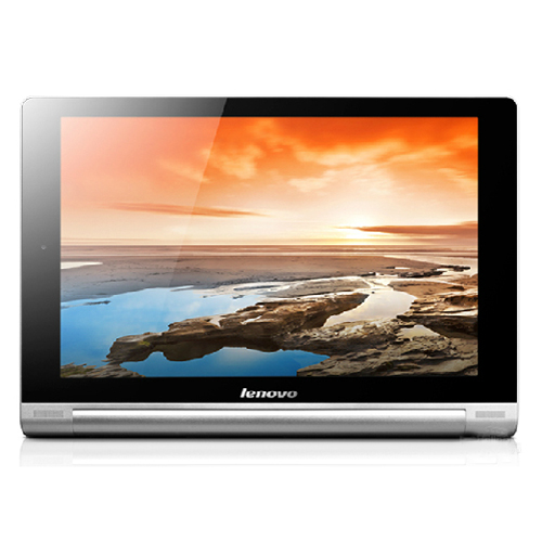 Lenovo Yoga B6000 3G Tablet PC 8 Inch IPS Screen Android 4.2 16GB GPS Silver