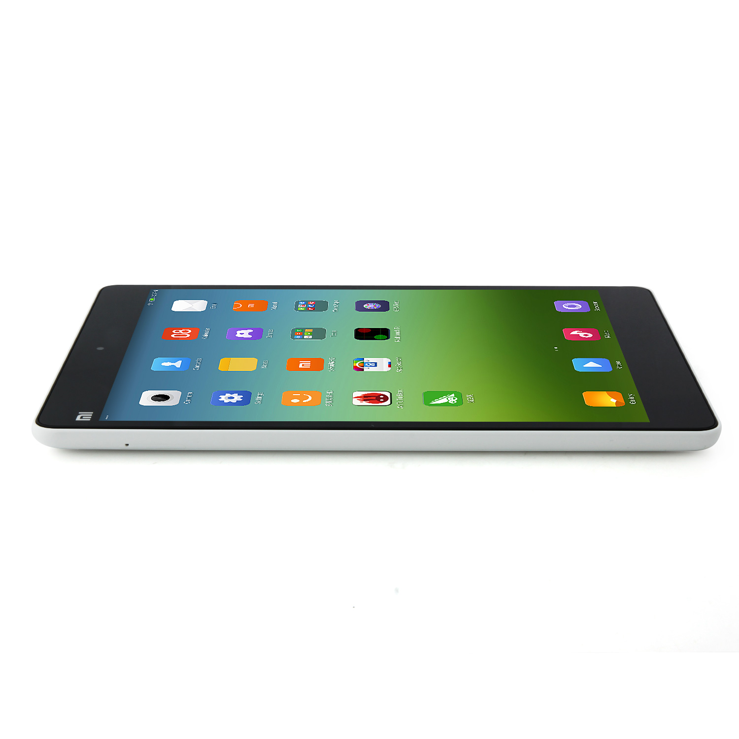 XIAOMI MI PAD Tablet PC Tegra K1 7.9 Inch Android 4.4 Retina IPS Screen 2GB 64GB White
