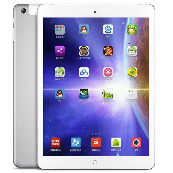 ONDA V975s Tablet PC A83T Octa Core 9.7 Inch Android 4.4 Unibody 16GB White