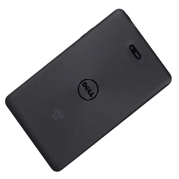 DELL Venue8(3840) Tablet PC Dual Core Intel Z3480 8.0 Inch Android 4.4 IPS 16GB Black