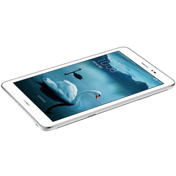 HUAWEI Honour T1(S8-701u) 3G Tablet PC Quad Core 8.0 Inch Android 4.3 IPS 8GB Silver