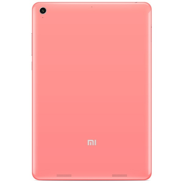 XIAOMI MI PAD Tablet PC Tegra K1 7.9 Inch Android 4.4 Retina IPS Screen 2GB 16GB Pink