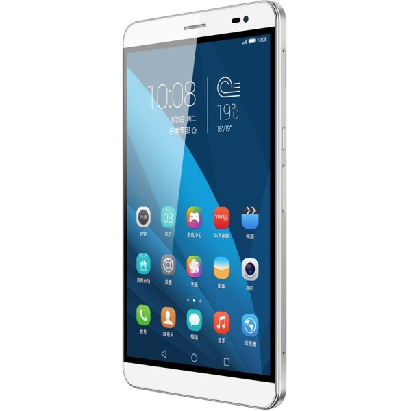 "HUAWEI Honor X2 Tablet PC 4G LTE 64Bit HiSilicon Octa Core 3GB 16GB 7.0"" Android 5.0"