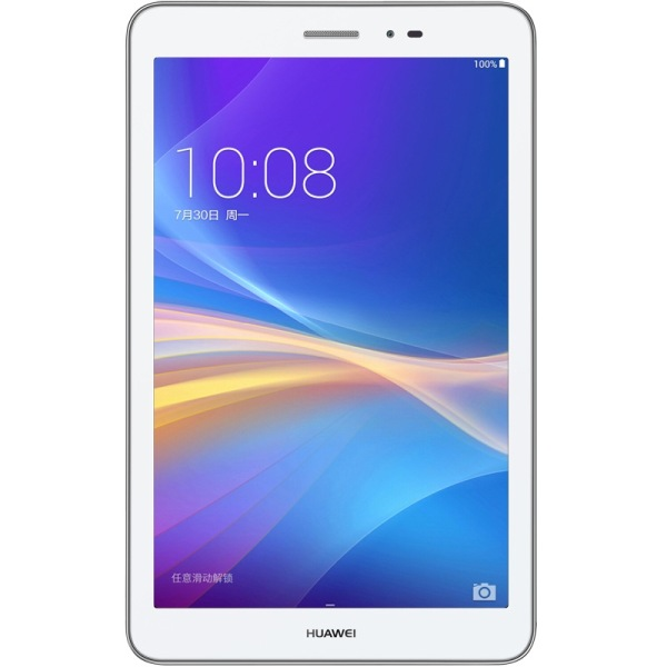 HUAWEI Honor T1-821w Tablet PC Qualcomm Quad Core 8.0 Inch 2GB 16GB HD 4800mAh